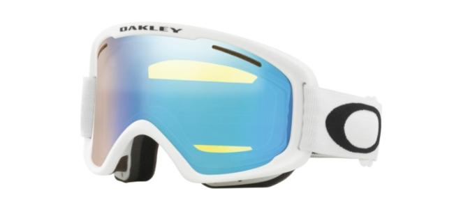 Oakley O2 XM OO 7066