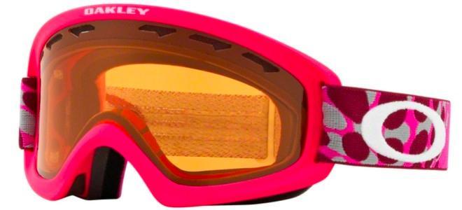 Oakley O2 XS OO 7048