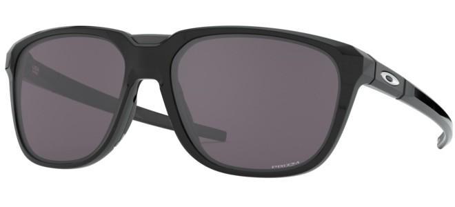Oakley zonnebrillen OAKLEY ANORAK OO 9420