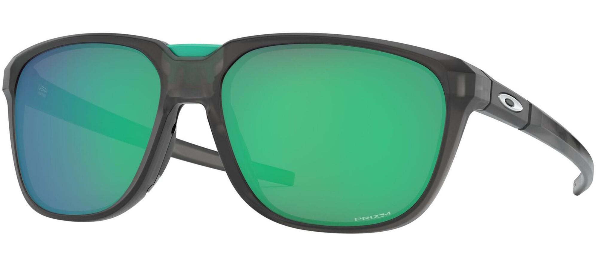 Oakley solbriller OAKLEY ANORAK OO 9420