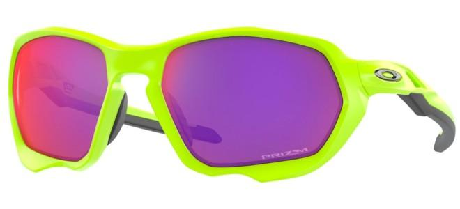 Oakley zonnebrillen OAKLEY PLAZMA OO 9019