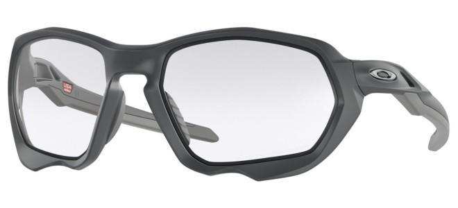 Oakley solbriller OAKLEY PLAZMA OO 9019