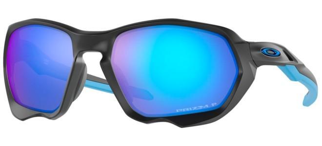 Oakley sunglasses OAKLEY PLAZMA OO 9019
