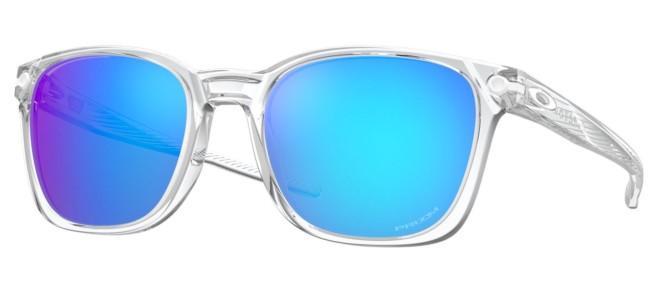 Oakley sunglasses OJECTOR OO 9018