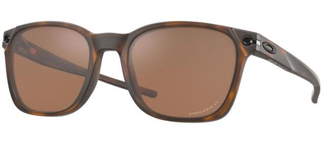 Oakley solbriller OJECTOR OO 9018