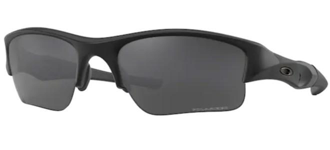 Oakley sunglasses OO 9009 FLAK JACKET XLJ