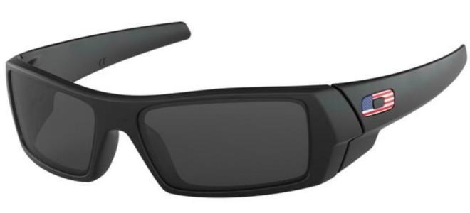 Oakley sunglasses OO 9014 GASCAN