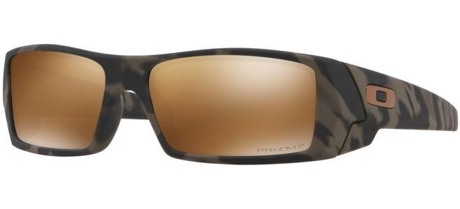 Oakley zonnebrillen OO 9014 GASCAN
