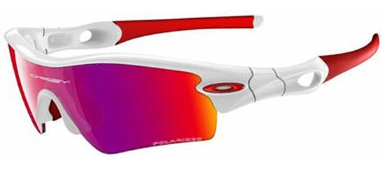 Oakley OO 9051 RADAR PATH