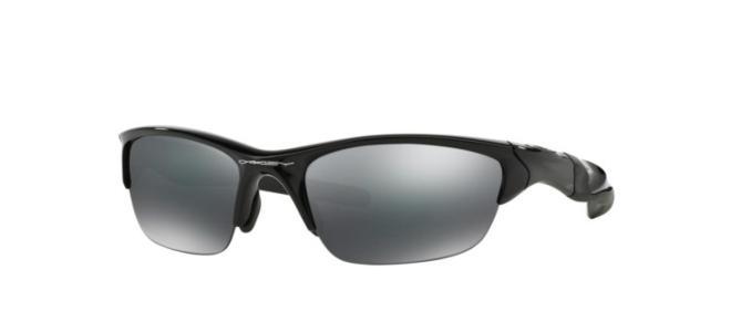 Oakley OO 9144 HALF JACKET 2.0