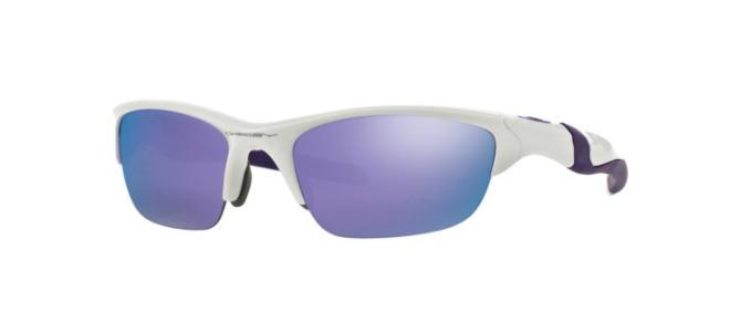 Oakley sunglasses OO 9144 HALF JACKET 2.0