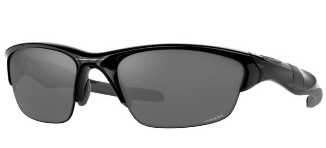 Oakley sunglasses OO 9144 HALF JACKET 2.0