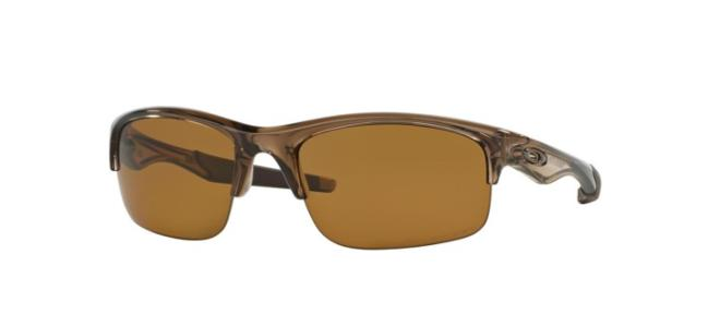 Oakley OO 9164 BOTTLE ROCKET