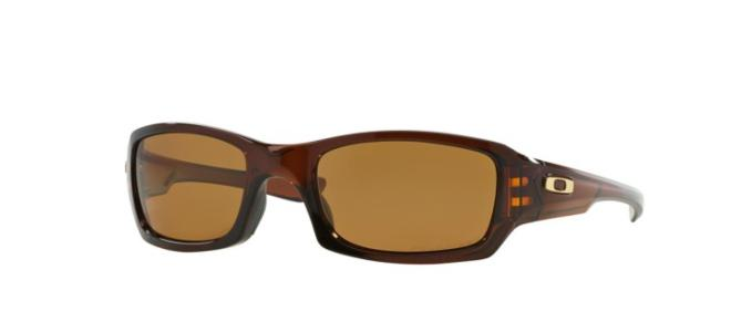 Oakley OO 9238 FIVES SQUARED