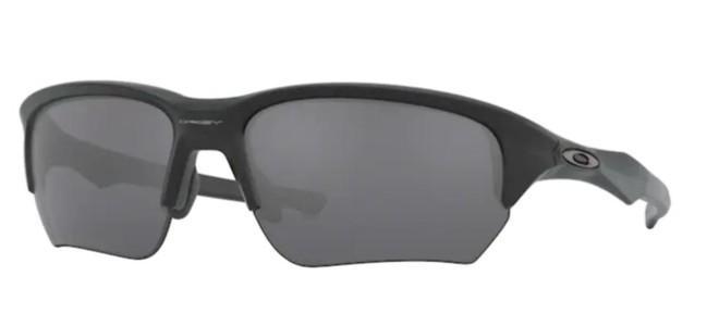 Oakley OO 9372