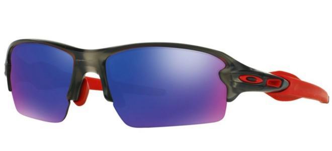 Oakley solbriller OO FLAK 2.0 9271 ASIAN