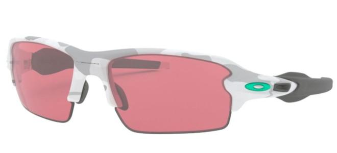 Oakley sunglasses OO FLAK 2.0 9271 ASIAN