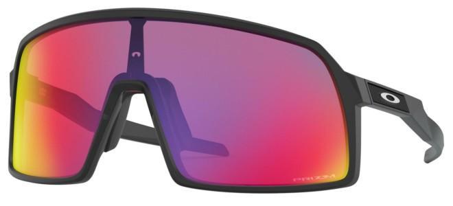 Oakley zonnebrillen OO SUTRO S 9462