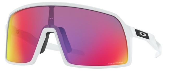 Oakley sunglasses OO SUTRO S 9462