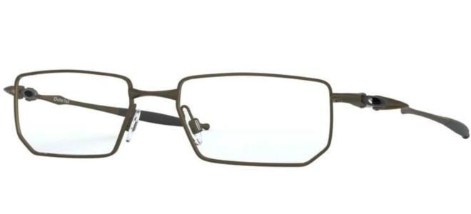 Oakley briller OUTER FOIL OX 3246