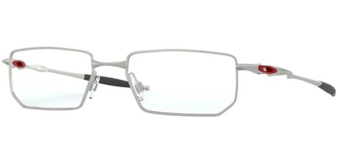 Oakley eyeglasses OUTER FOIL OX 3246