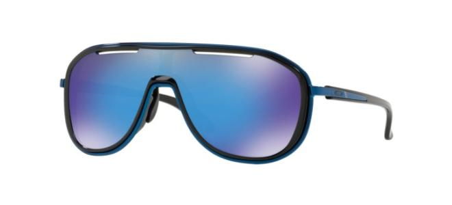 Oakley sunglasses OUTPACE OO 4133