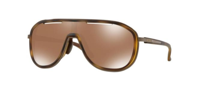 Oakley OUTPACE OO 4133