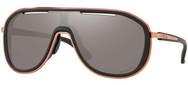 Oakley solbriller OUTPACE OO 4133