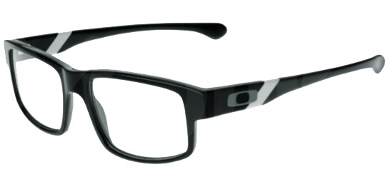 Oakley OX 1097 JUNKYARD II POLISHED BLACK