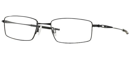 104913db318 Oakley Cartridge Ox 5137 men Eyeglasses online sale