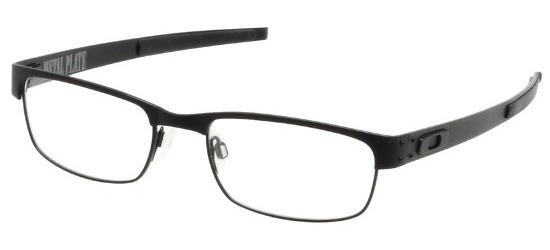 Oakley OX 5038 METAL PLATE