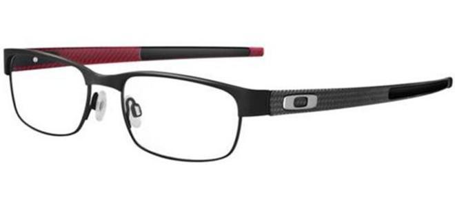 Oakley eyeglasses OX 5079 CARBON PLATE