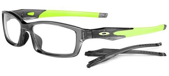 Oakley OX 8027 CROSSLINK 53