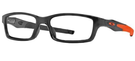 Oakley Ox8027