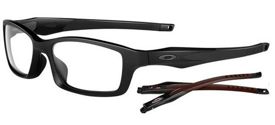 Oakley OX 8030 CROSSLINK 55