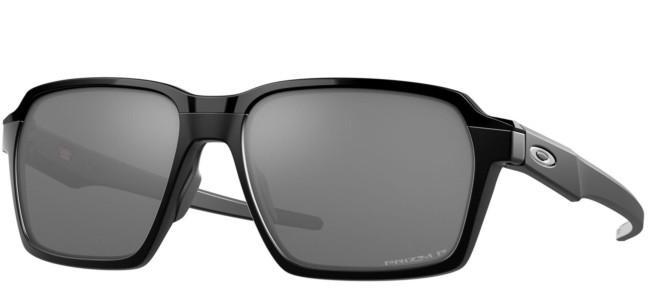 Oakley solbriller PARLAY OO 4143