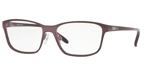 Oakley brillen PENCHANT OX 3214