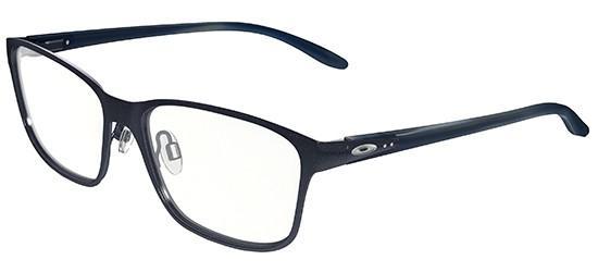 Oakley eyeglasses PENCHANT OX 3214