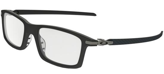 Oakley PITCHMAN CARBON OX 8092