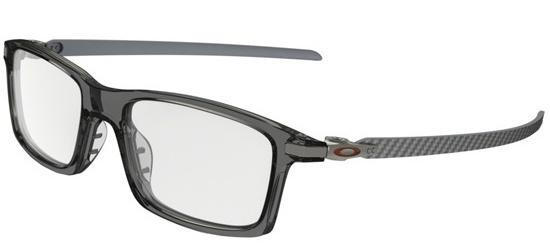 PITCHMAN CARBON OX 8092