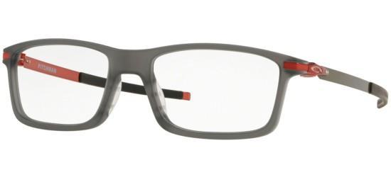 Oakley briller PITCHMAN OX 8050
