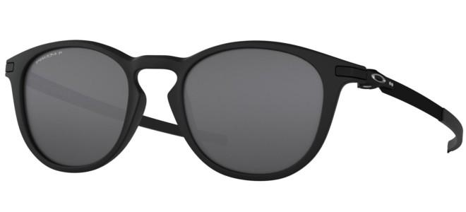 Oakley sunglasses PITCHMAN R OO 9439