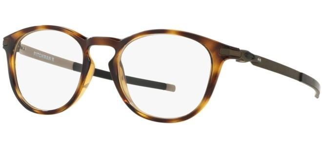 Oakley brillen PITCHMAN R OX 8105