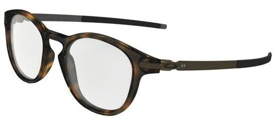 Oakley eyeglasses PITCHMAN R OX 8105
