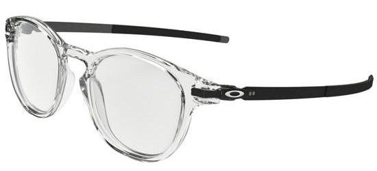 Oakley eyeglasses PITCHMAN R OX 8105