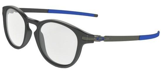 oakley glasses jurgen klopp  oakley oakley pitchman r ox 8105 satin pavement