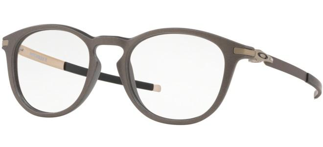 Oakley briller PITCHMAN R OX 8105