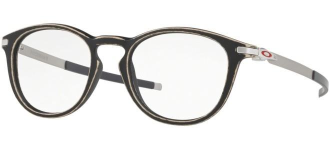 Oakley PITCHMAN R OX 8105