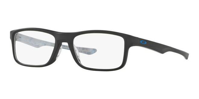 Oakley PLANK 2.0 OX 8081