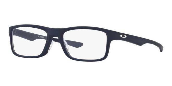 Oakley briller PLANK 2.0 OX 8081